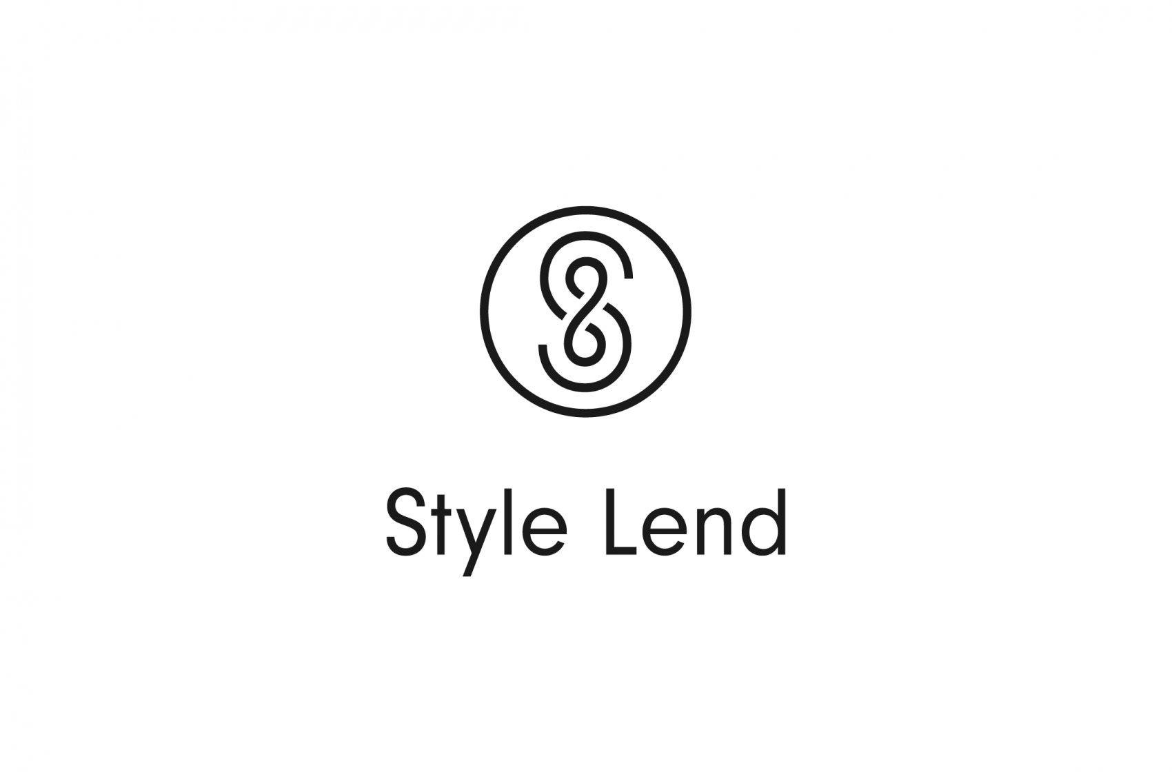 StyleLend