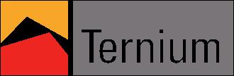 Ternium Mexico
