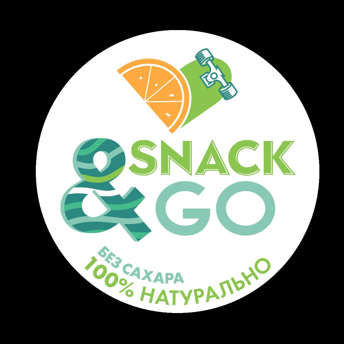 Snack&GO