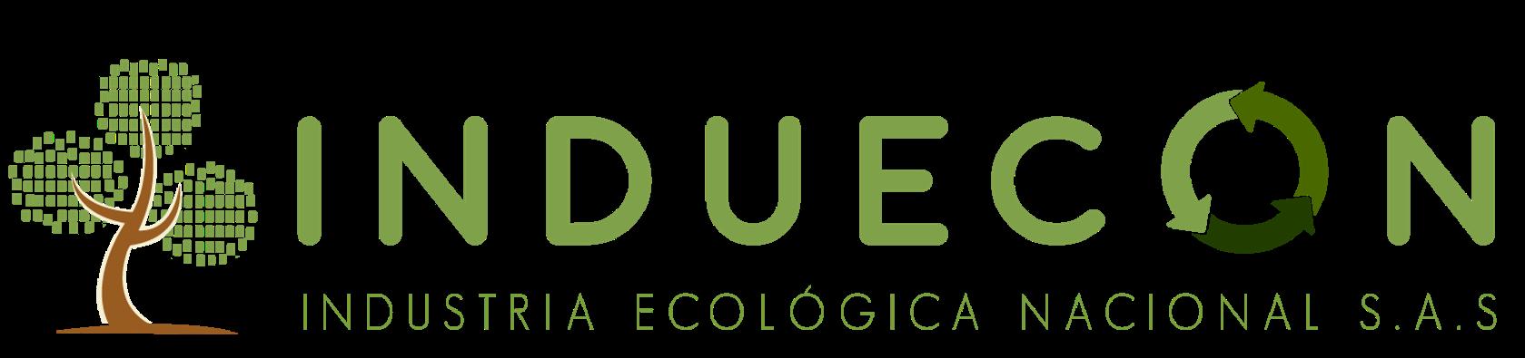 Industria Ecológica Nacional S.A.S