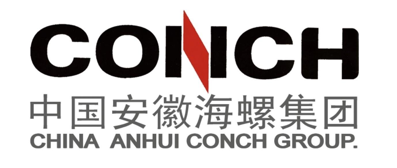 Anhui Conch Cement Co., Ltd.