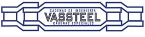 VASSTEEL, Cadenas Industriales S.A. DE C.V.