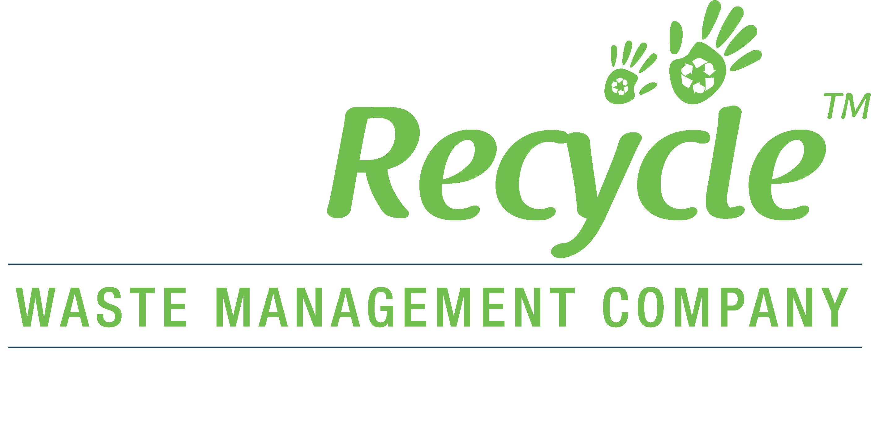 Nepra Resource Management Pvt Ltd