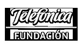 Telefónica Mexico