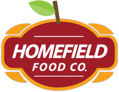 Homefield Food Co.
