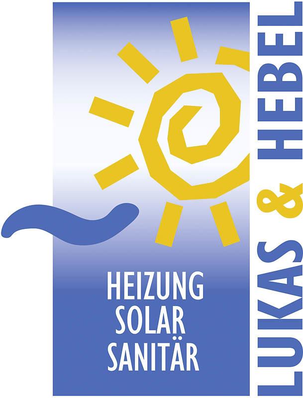 Lukas & Hebel GmbH