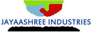 Jayaashree Industries