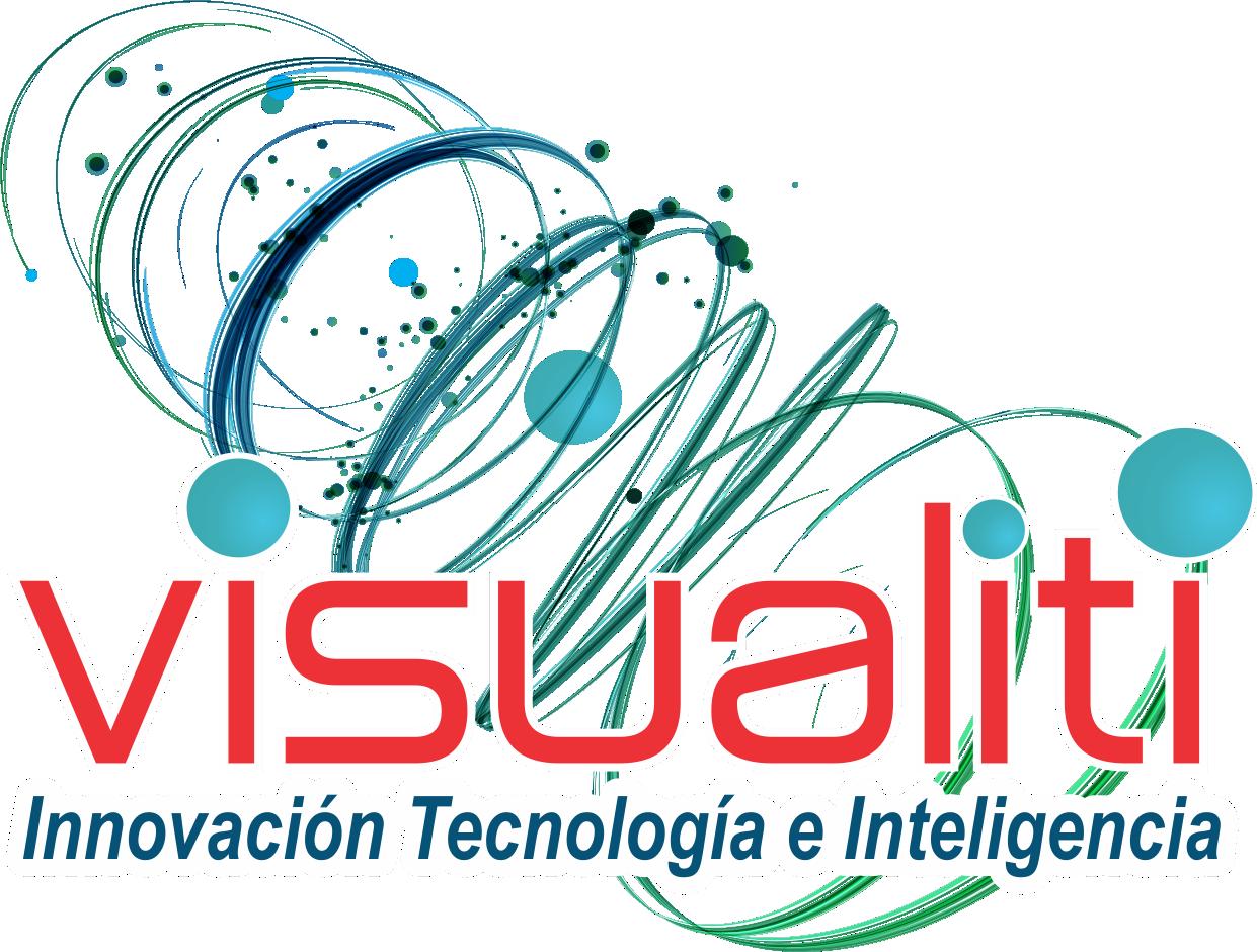 Visualiti SAS