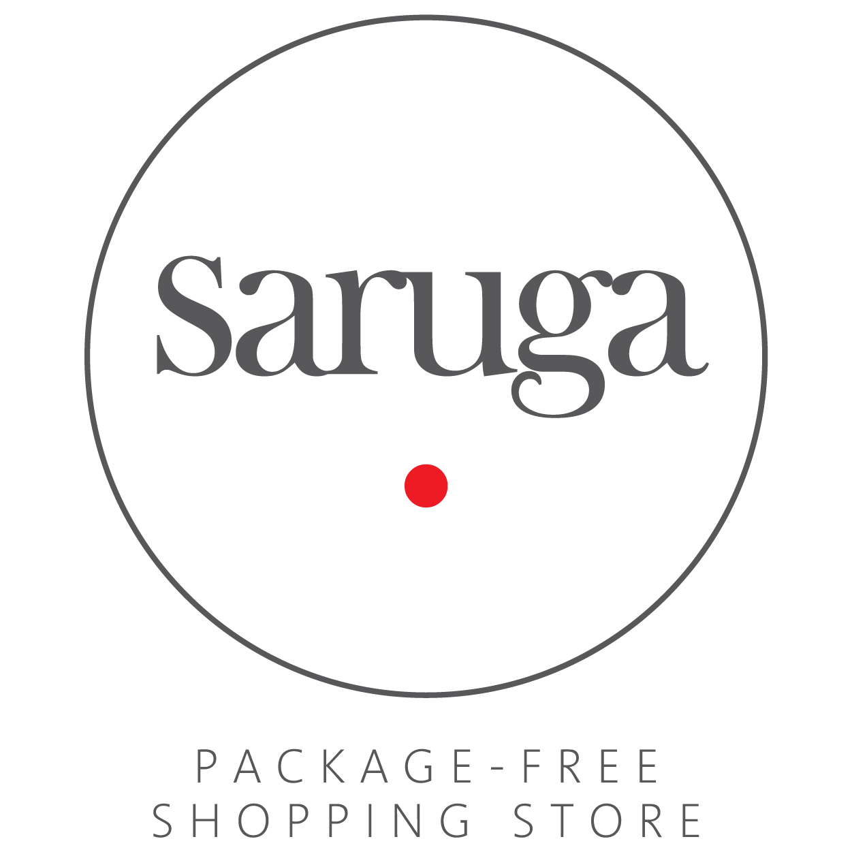 Saruga Package Free Shopping Store