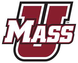 University of Massachusetts Women's Basketball