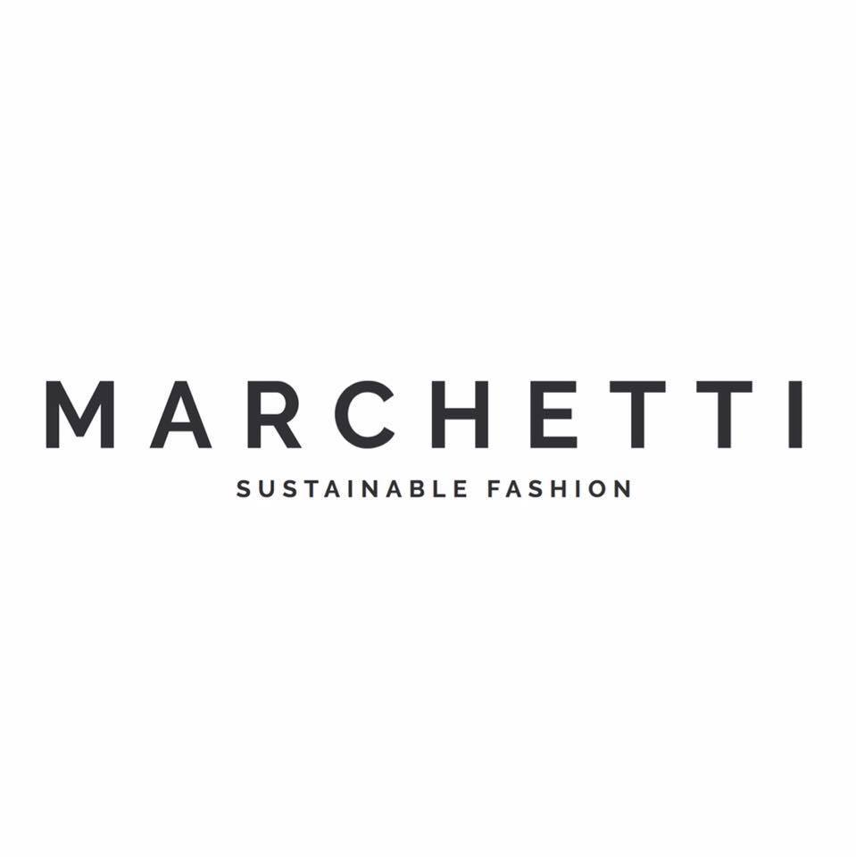 MARCHETTI Sustainable Fashion
