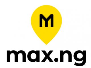 Metro Africa Xpress (MAX)