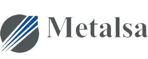 Metalsa SA de CV
