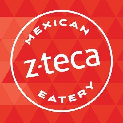Z-Teca