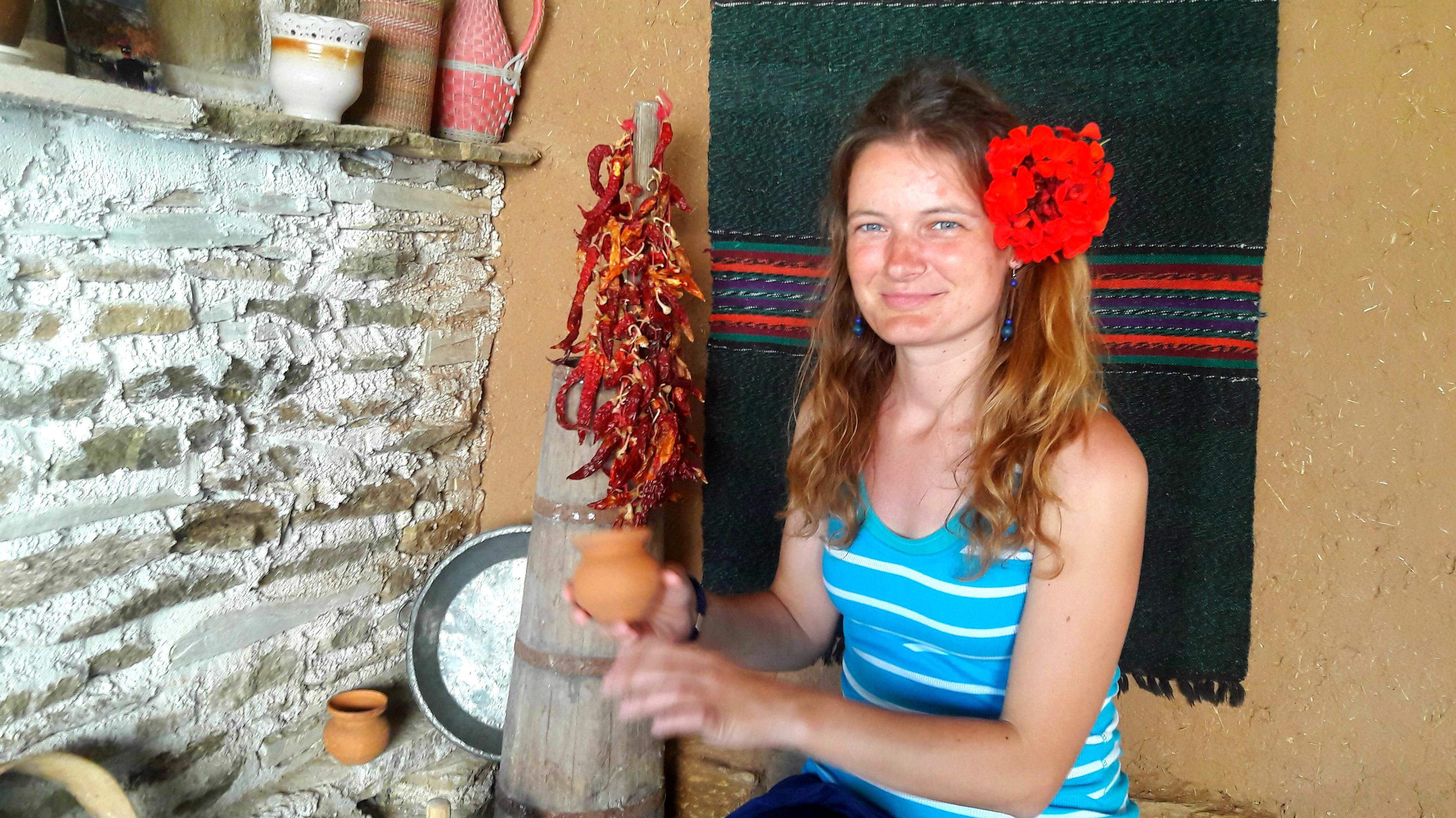 AIM2Flourish | Sustainable Tourism: Turning Disadvantages ...