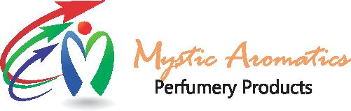 Mystic Aromatics