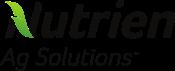 Nutrien-Ag Solutions