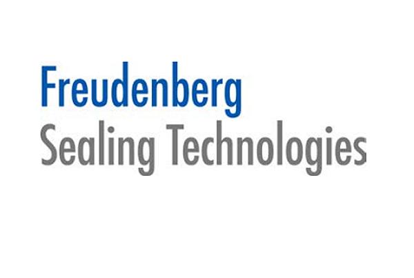 Freudenberg-NOK Sealing Technologies de Mexico
