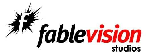 Fablevision Studios