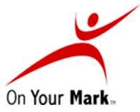 On Your Mark, Inc.