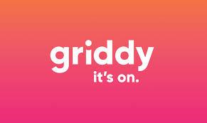 Griddy Energy