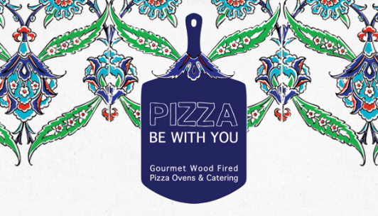 PizzaBeWithyou