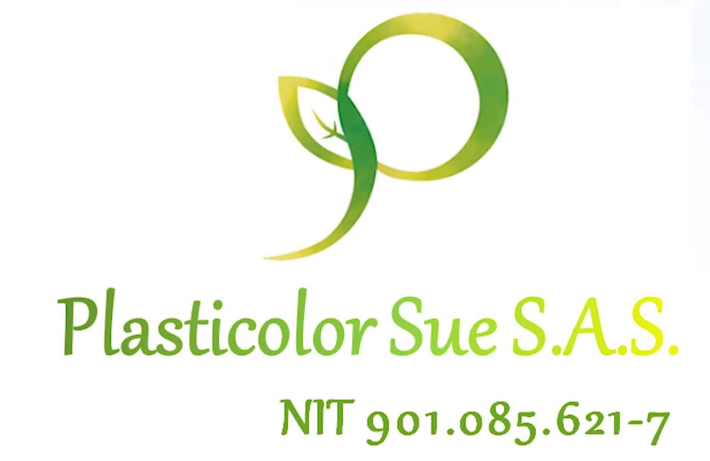 PLASTICOLOR SUE S.A.S