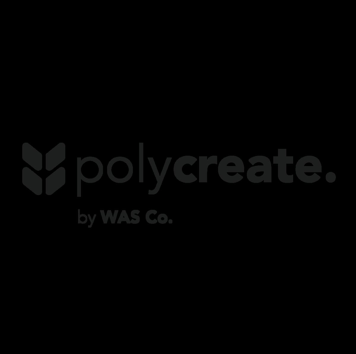 Polycreate