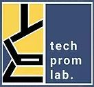 Tech Prom Lab (PT Teknologi Kanggo Nusantara Bagja)