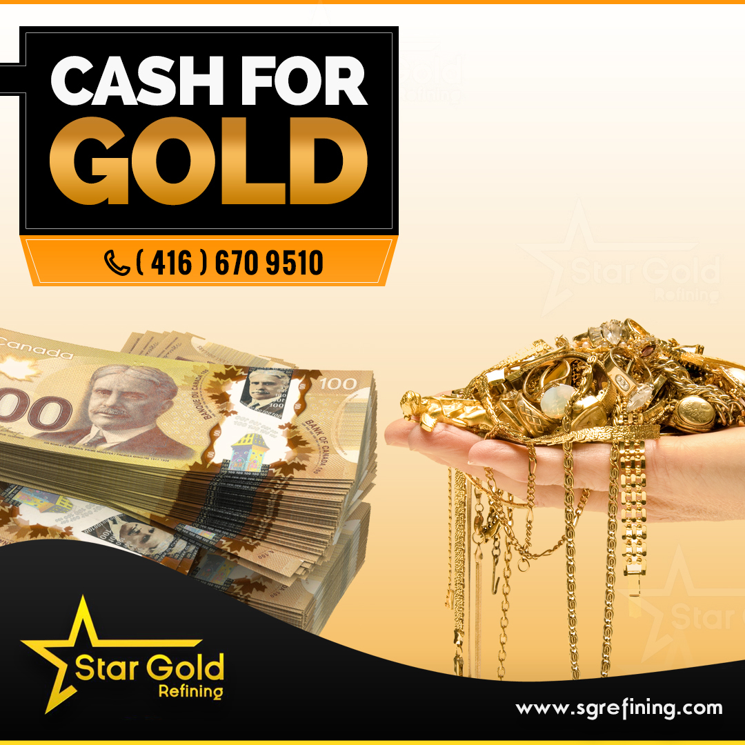 Gold Loan. Loan against gold jewelry in Scarborough, Markham.