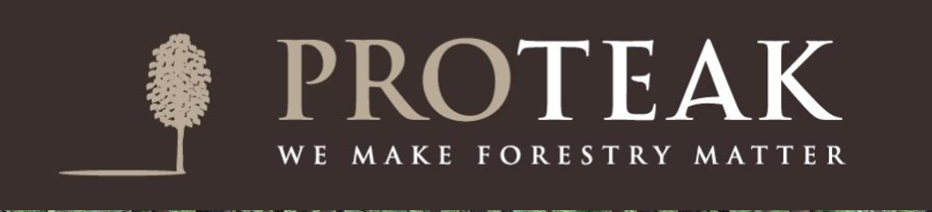 We Make Forestry Matter