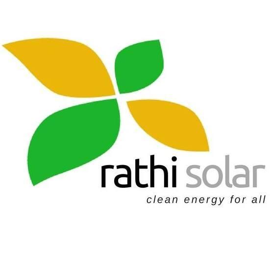Rathi Solar