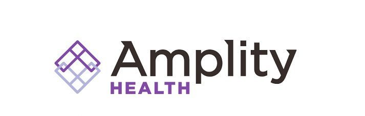 Amplity Health Innovates