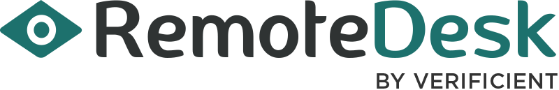 Remotedesk
