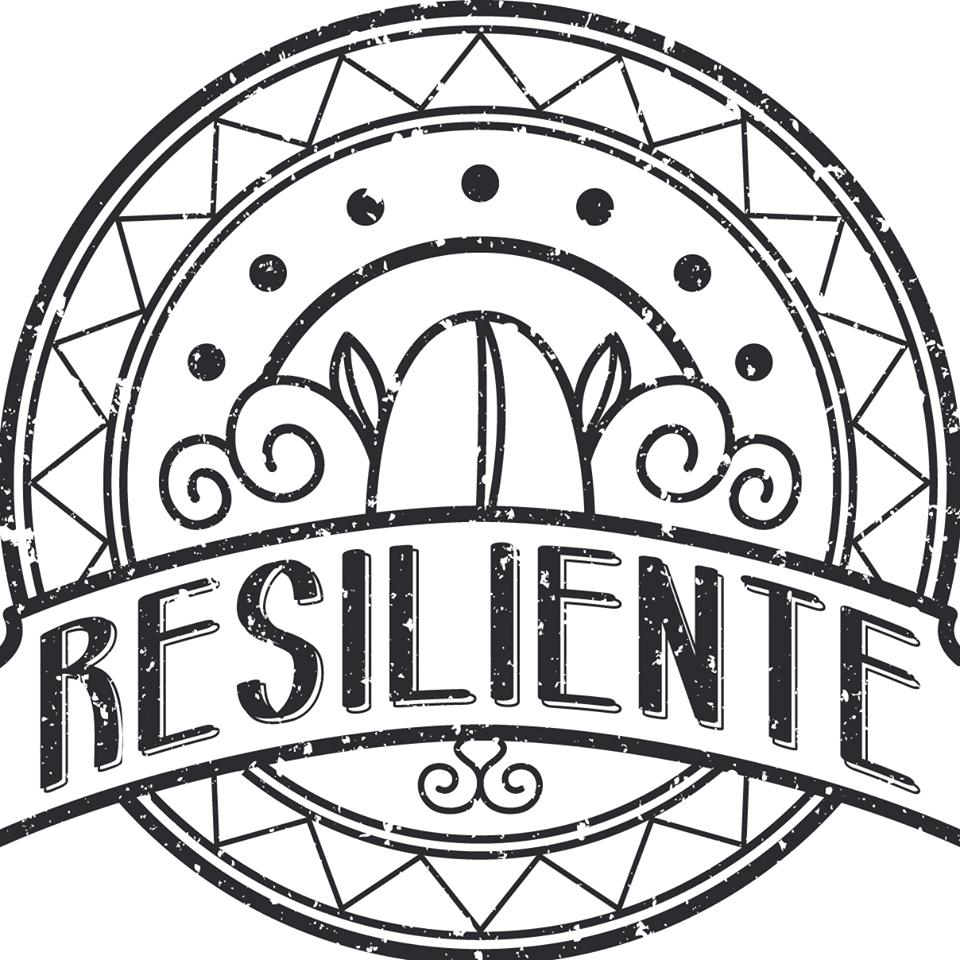 Resiliente MX