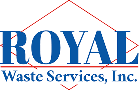 Royal Waste Services Inc.