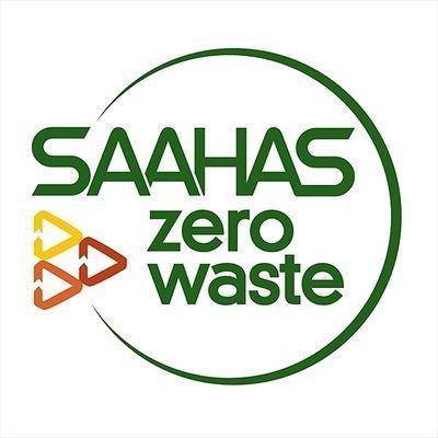 Waste Management Company in Hyderabad | Saahas Zero Waste