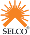 SELCO-India