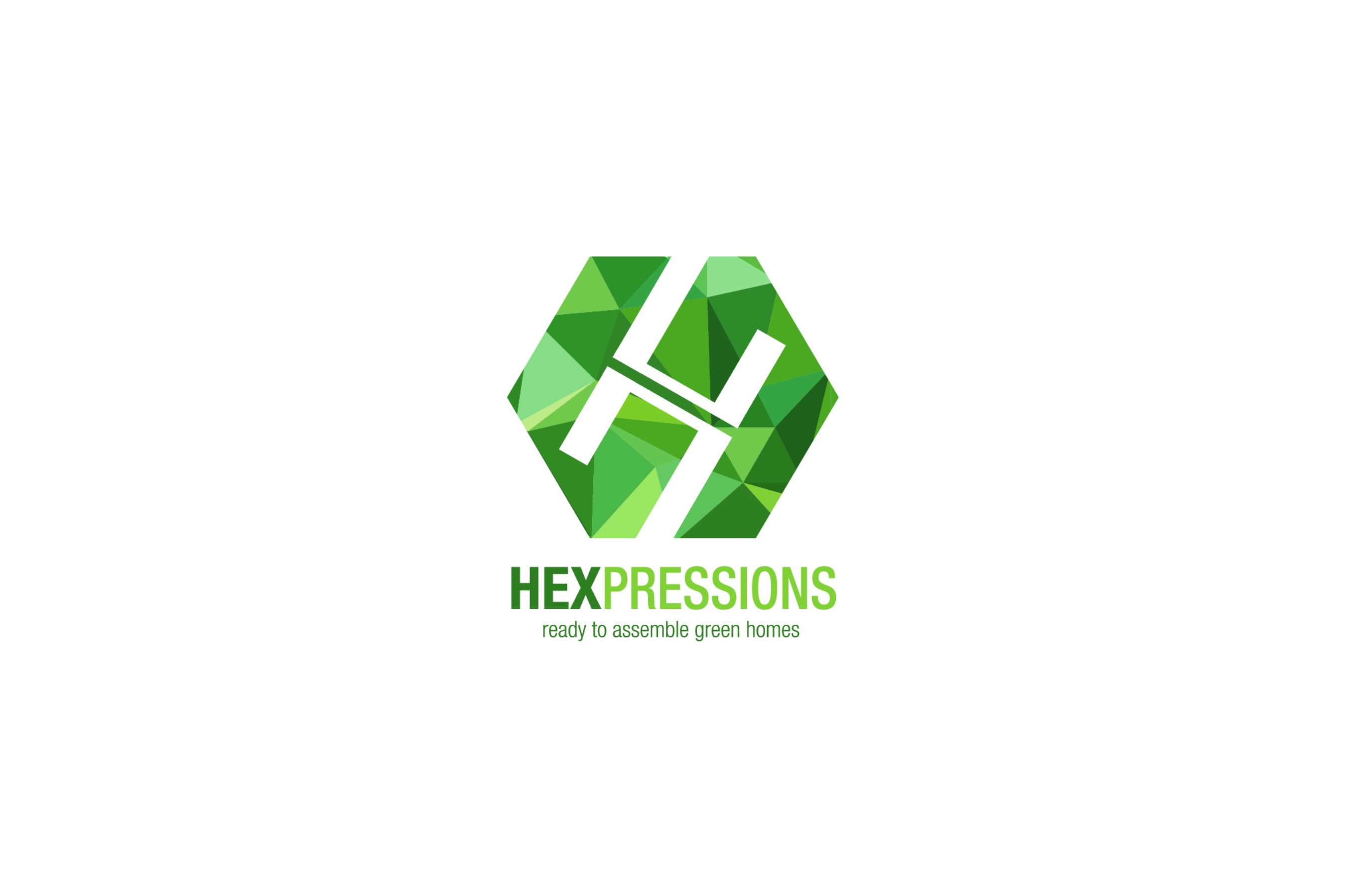 Hexpressions