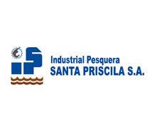Santa Priscilla