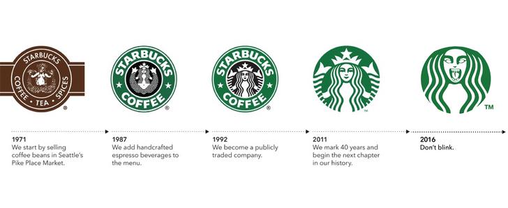 Kean University: Starbucks