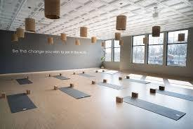 Green Yoga for Everyone