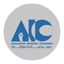 Association Initiatives Citoyennes