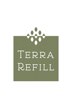 Terra Refill