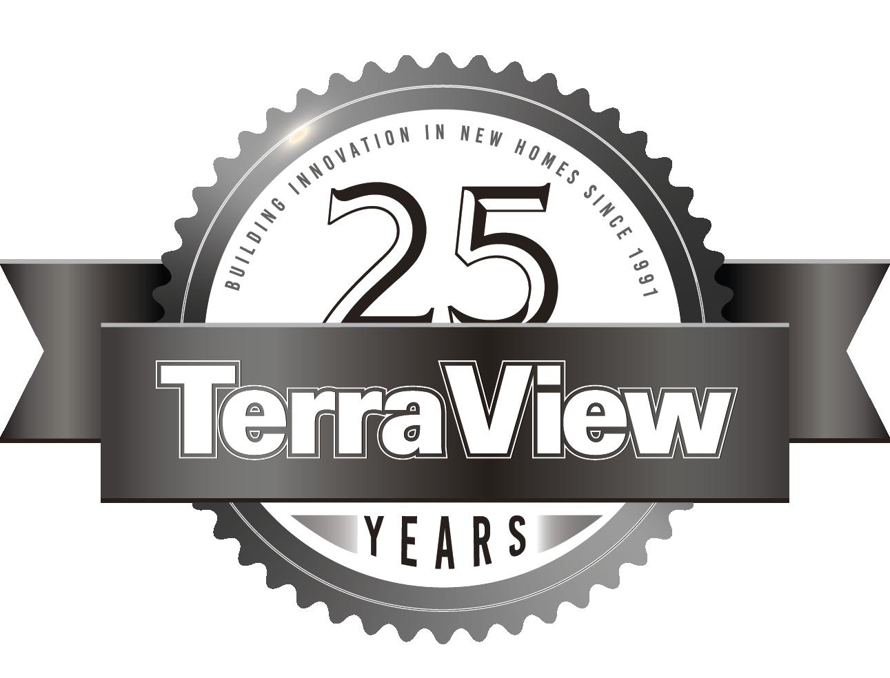 Terra View Homes