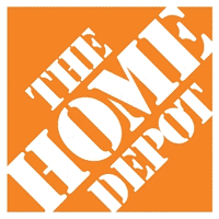 The Home Depot Mexico