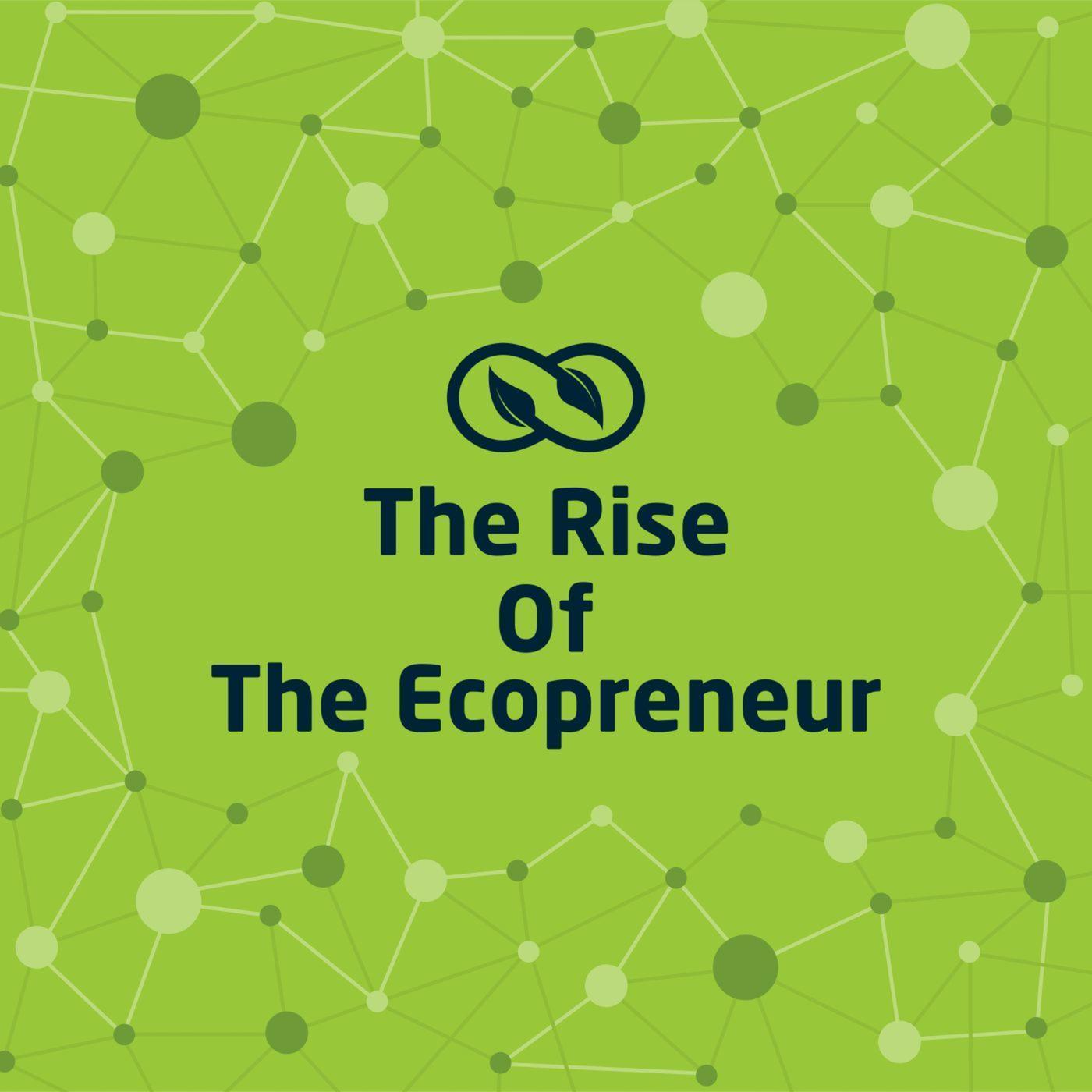 The Platform for Change-makers