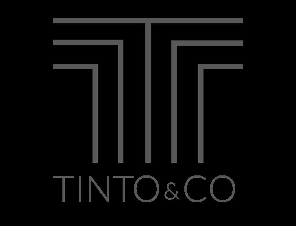 Tinto&Co