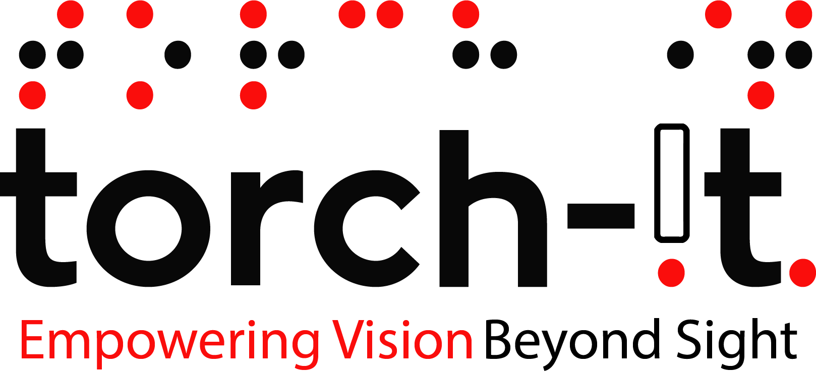 Torchit Electronics Private Limited