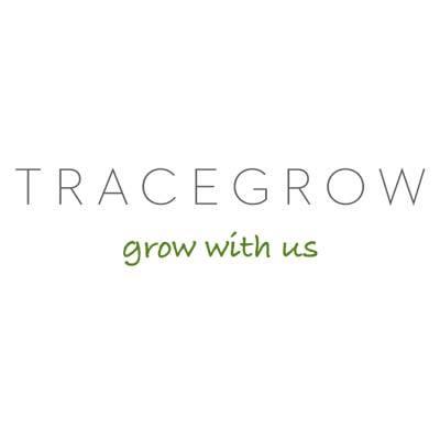 Tracegrow
